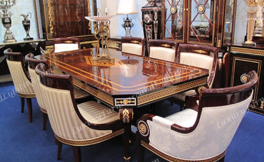 If You Have Any Question Please Call Toll Free 888 629 8763 Thank For Selecting Luxury Furniture And Lighting