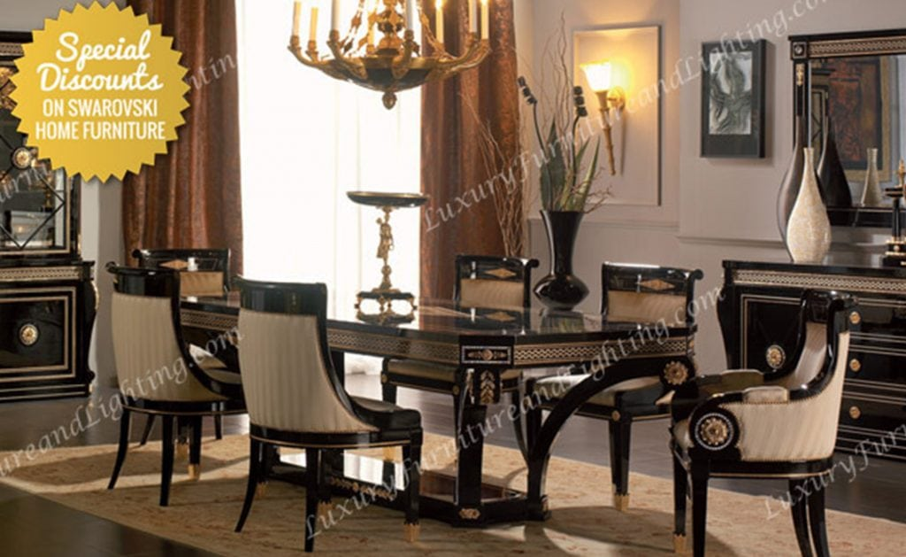 Bon Please Feel Free To Browse Through Our Online Classic Italian Furniture  Catalog. If You Have Any Question Please Call Toll Free @ 888.629.8763  Thank You For ...