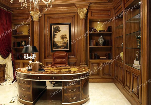 italian office furniture luxury european style office furniture