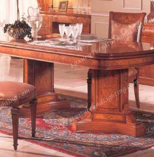 Vienna-Dining-Table