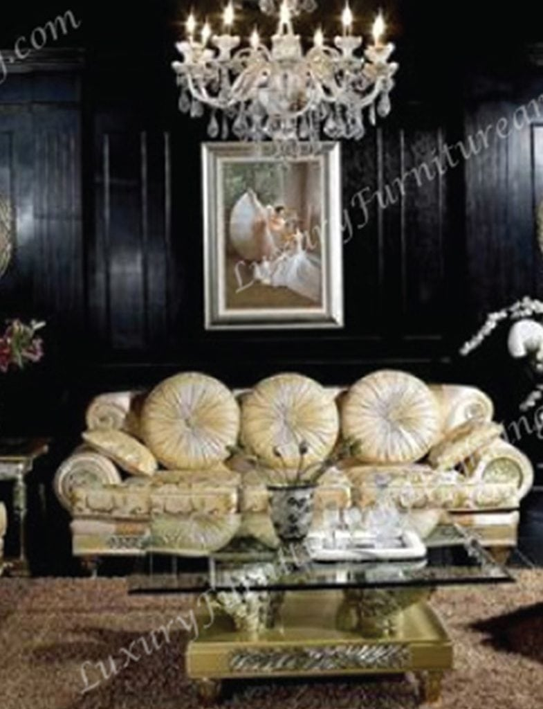 We Carry Over 13 Diffe Italian Style Furniture Living Room Sets Chaises Coffee Tableore