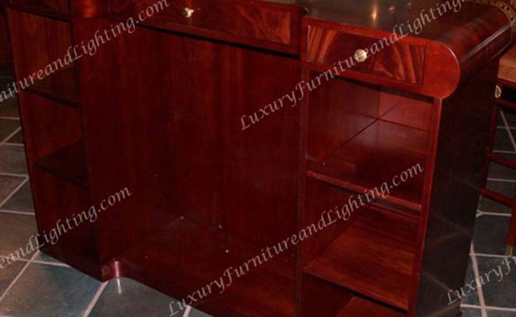 empire italian bar furniture