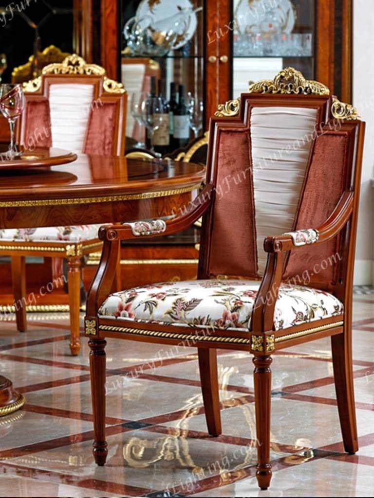 european dining room furniture | European Dining Room Furniture Round Dining Room Tables