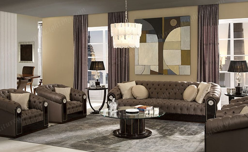 Browse Our The Gatsby Living Room Furniture Collection Today. Take Home  Luxury Customized Just For You.