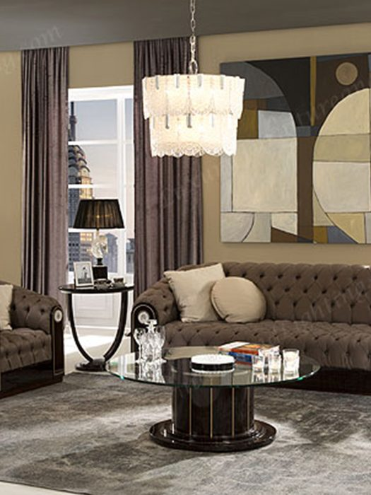 Italian Furniture Classic Italian Furniture Italian Style Living ...