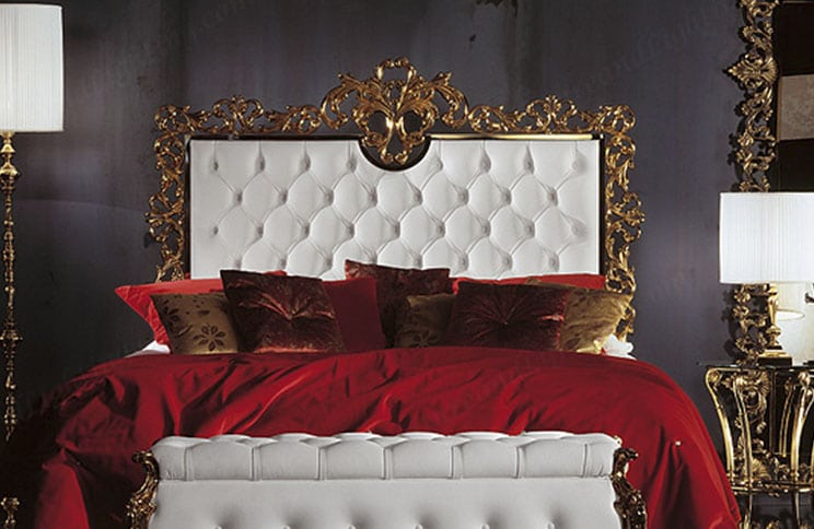 Italian bedrooms furniture Black Italian Bedroom Luxury Italian Style Bedroom Sets Google Sites Italian Furniture Luxury Furniture Big Discounts On Italian Furniture