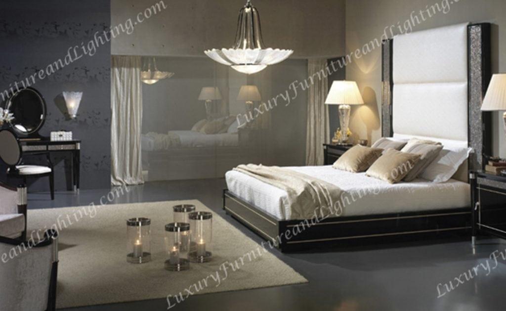 European Bedroom Furniture, European Bedroom Furniture