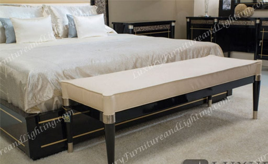 European Bedroom Furniture & European Bedroom Sets