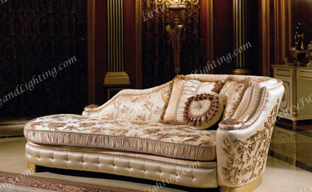 bedroom sets furniture italian furniture italian bedroom furniture dresser 10649