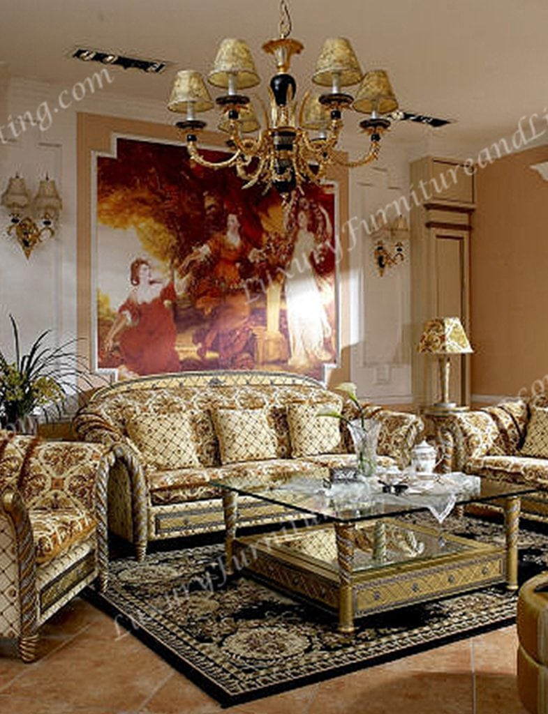 incredible italian living room furniture sets | Zeus Italian Sofa Furniture - Italian Living Room ...