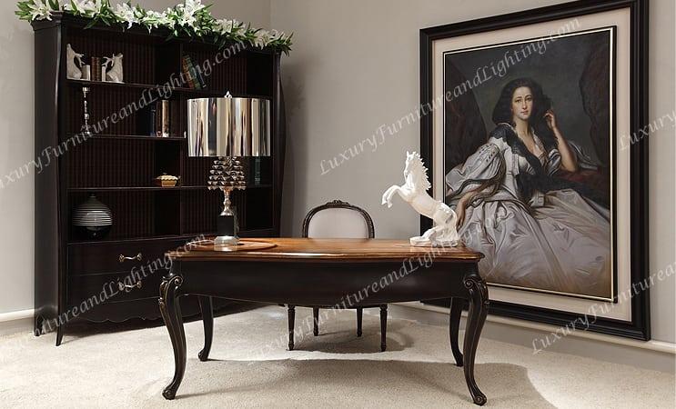 italian office furniture luxury european style office furniture