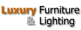 Luxury Furniture & Lighting
