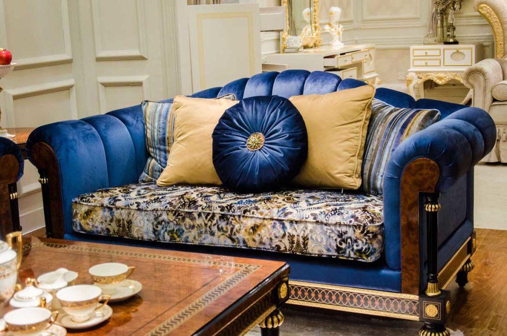 Napoleon Living Room Luxury Furniture Amp Lighting