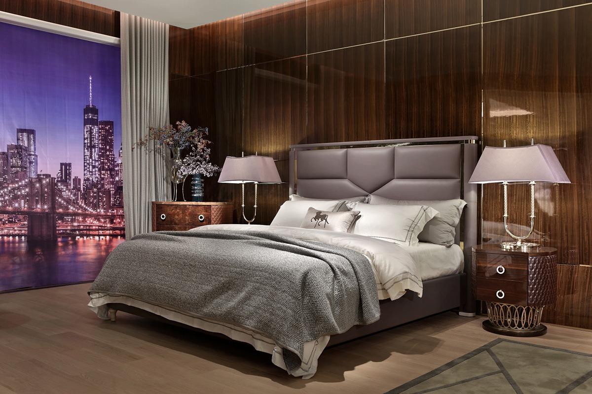 Italian Bedroom Amp European Bedroom Sets Classical Italian