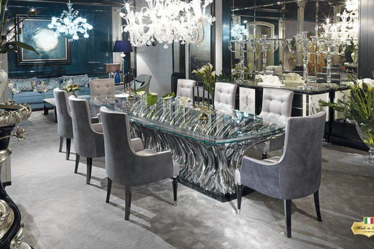 Italian Dining Room Furniture Full