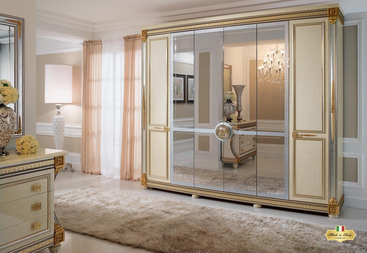 Liberty Bedroom Collection Luxury Furniture Lighting