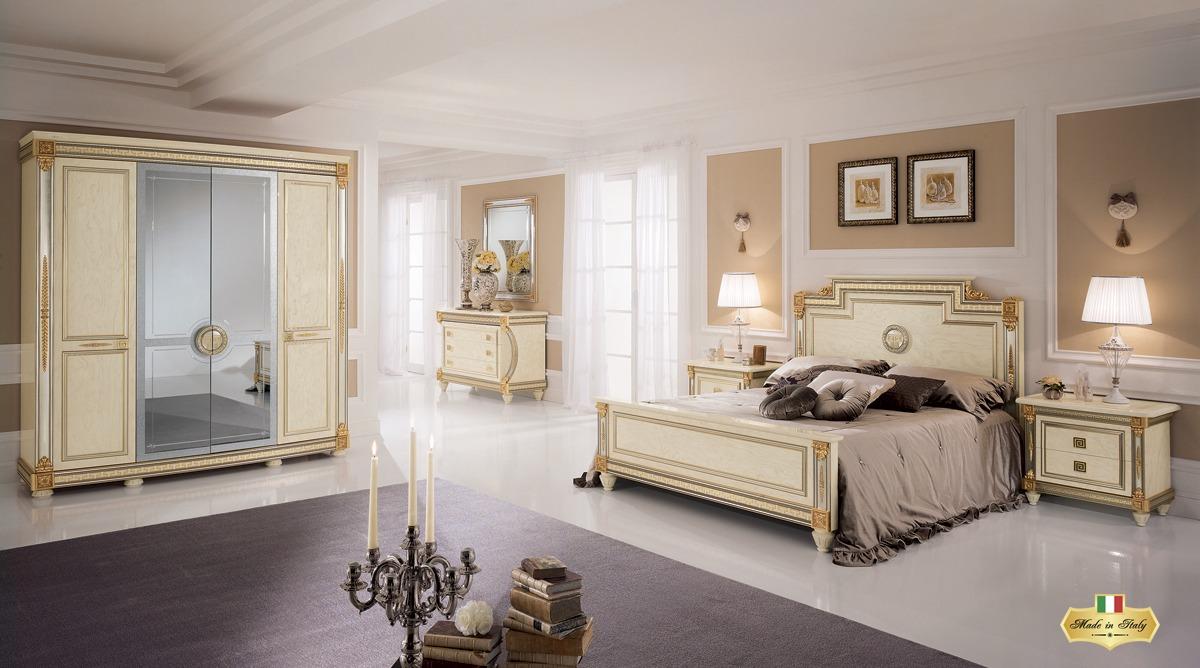 LIBERTY Bedroom Collection - Luxury Furniture & Lighting