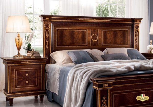 Luxurious Rooms Italian European, What Is Classic Furniture Style