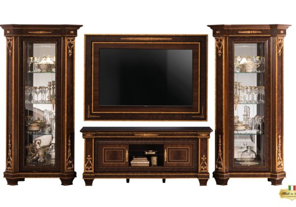 Modigliani-TV-set-01