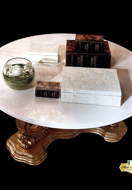 Iris Living Room Collection Luxury Furniture Amp Lighting