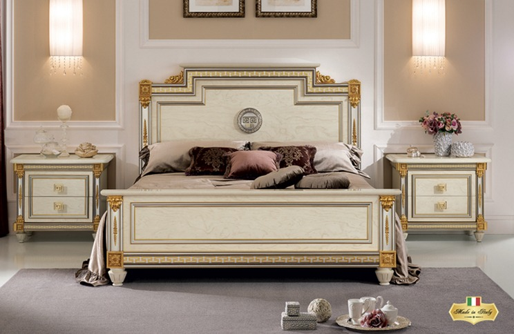 Italian Furniture & Luxury Furniture Big Discounts on ...
